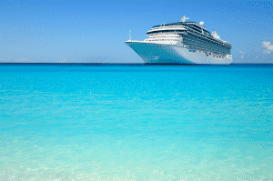 over 65? Why a cruise should be your next holiday like this cruise