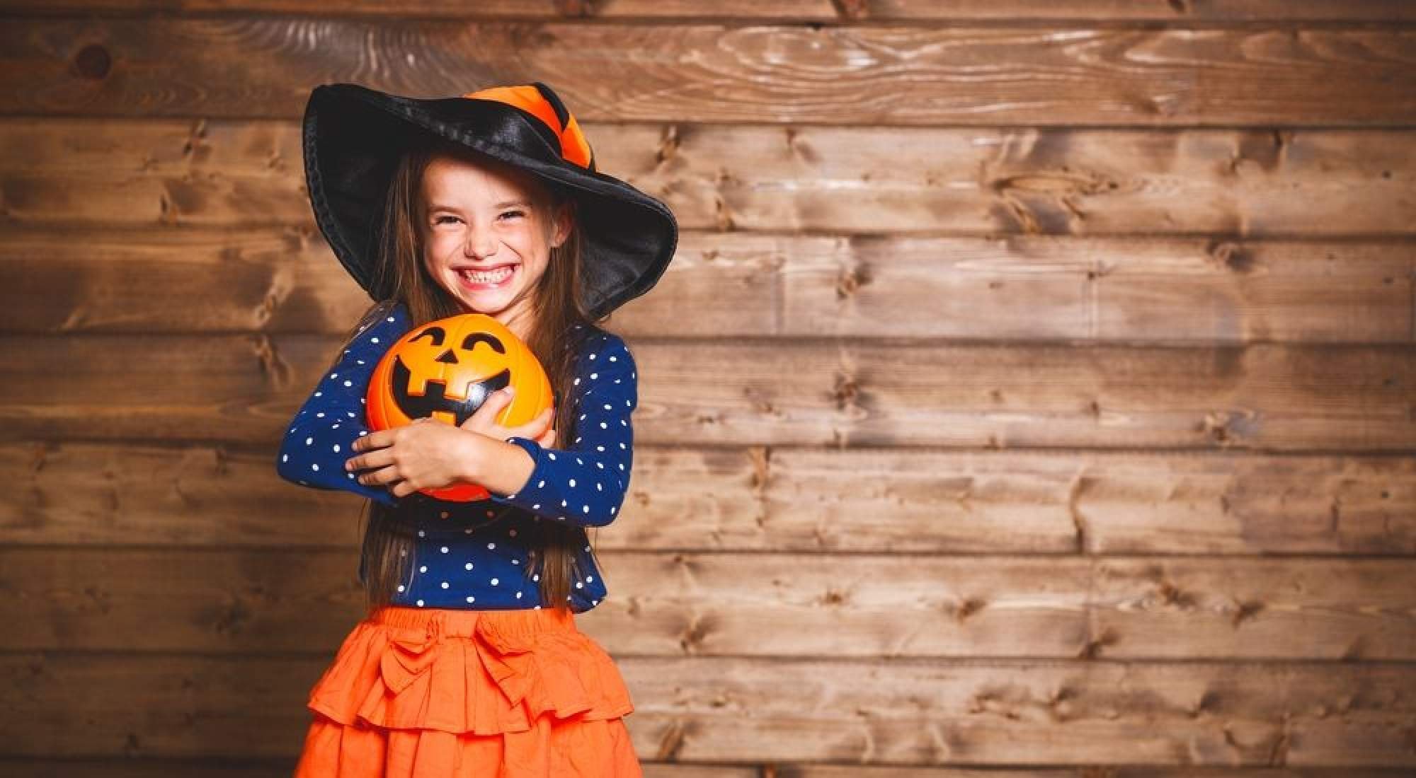 Halloween-Activities-for-Grand-kids-trick-or-treat-AllClear-Travel-Blog