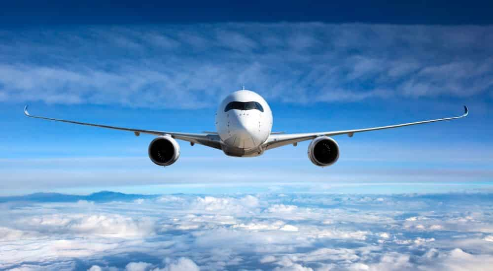 Top-Tips-to-Avoid-Germs-When-Flying-AllClear-Travel-Blog