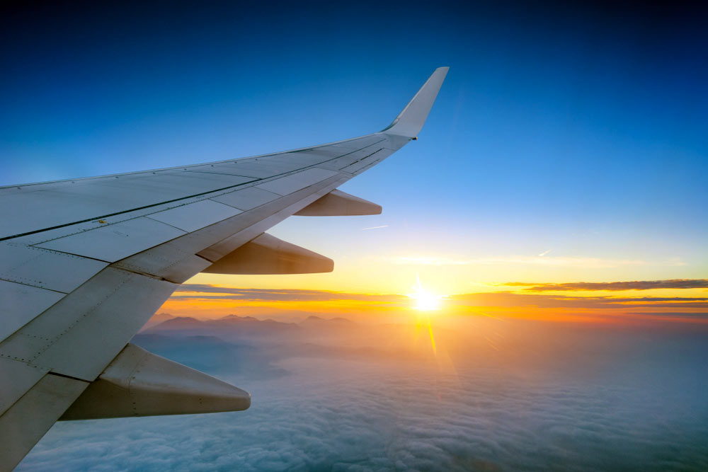 Top Tips for Travelling with Epilepsy