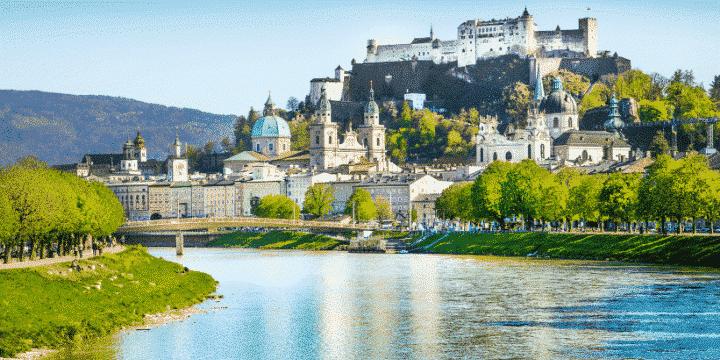 Best-Holiday-Destinations-2020-Austria-AllClear-Travel