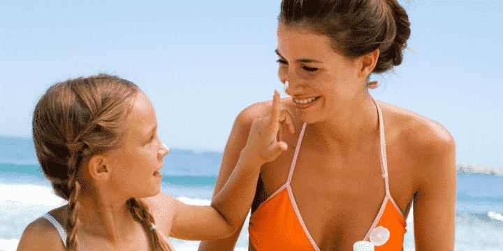 Palau-Bans-Reef-Toxic-Sunscreens-Sunscreen-AllClear-Travel