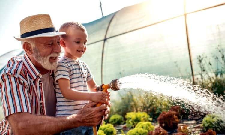 Parkinson's Awareness Week - AllClear Travel