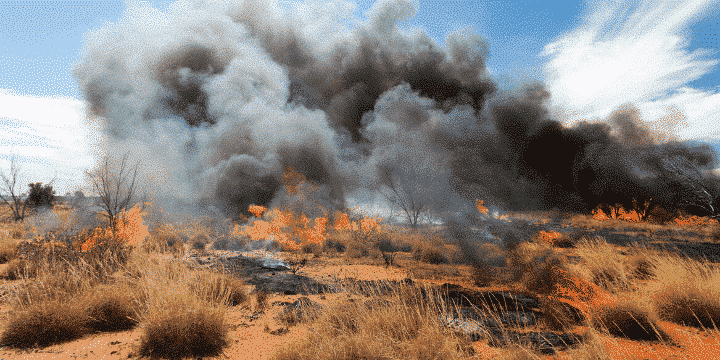 Australias-Bushfires-Continue-AllClear-Travel