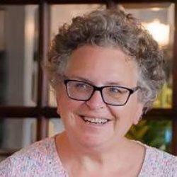Cuba for the over 50 traveller: Diana Morgan