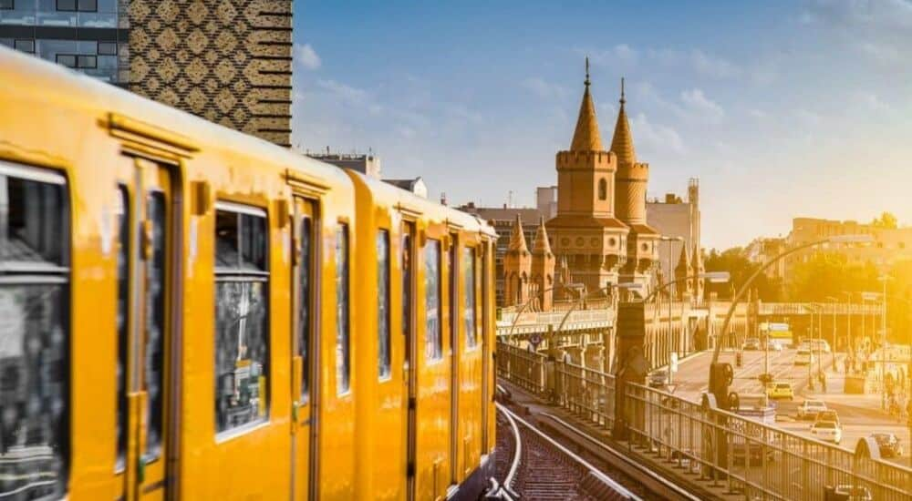 Experience-a-Train-Holiday-Across-Europe-Baltic-Sea-Sleeper | AllClear Travel Blog