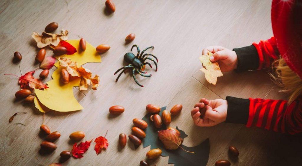 Halloween-Activities-for-Grand-kids-Crafts-AllClear-Travel-Blog