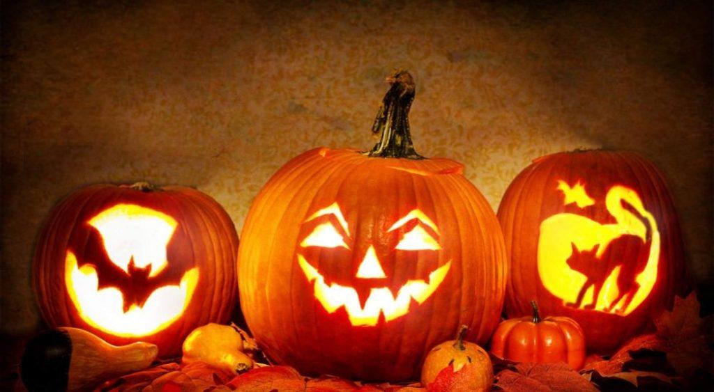Halloween-Activities-for-Grand-kids-Pumpkin-Carving-AllClear-Travel-Blog