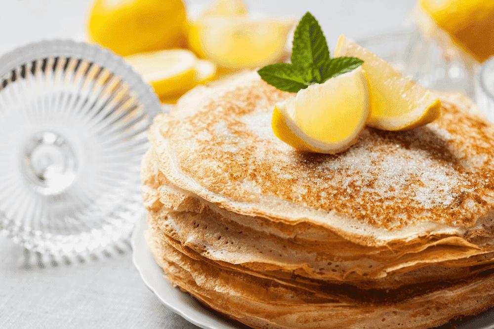 Pancake-Houses-Around-the-World-AllClear-Travel-Crepes-Lemon-Sugar