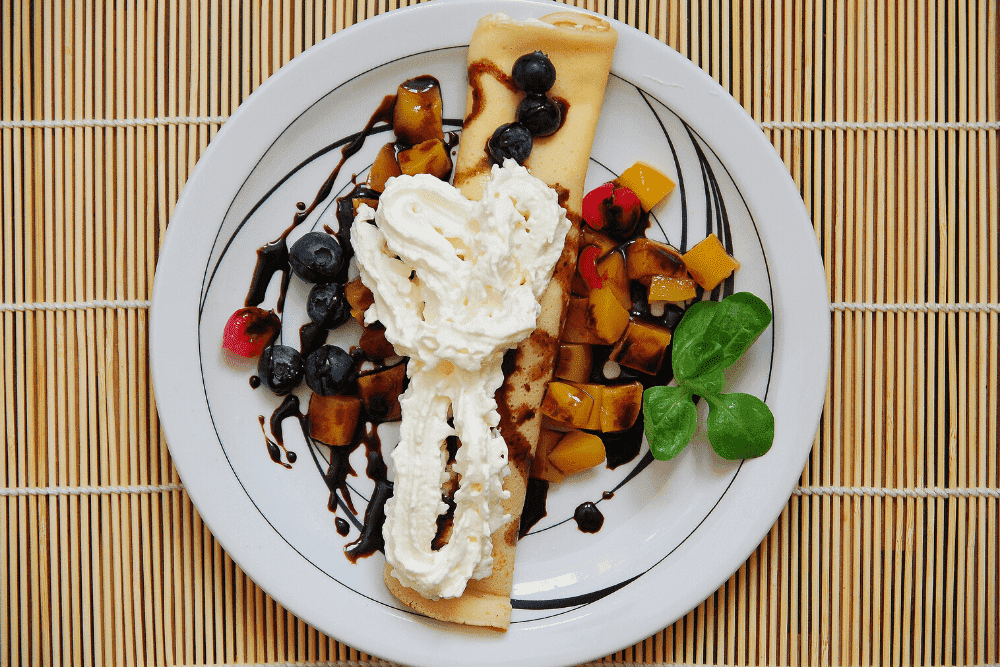 Pancake-Houses-Around-the-World-AllClear-Travel-Crepes-dessert-pancake