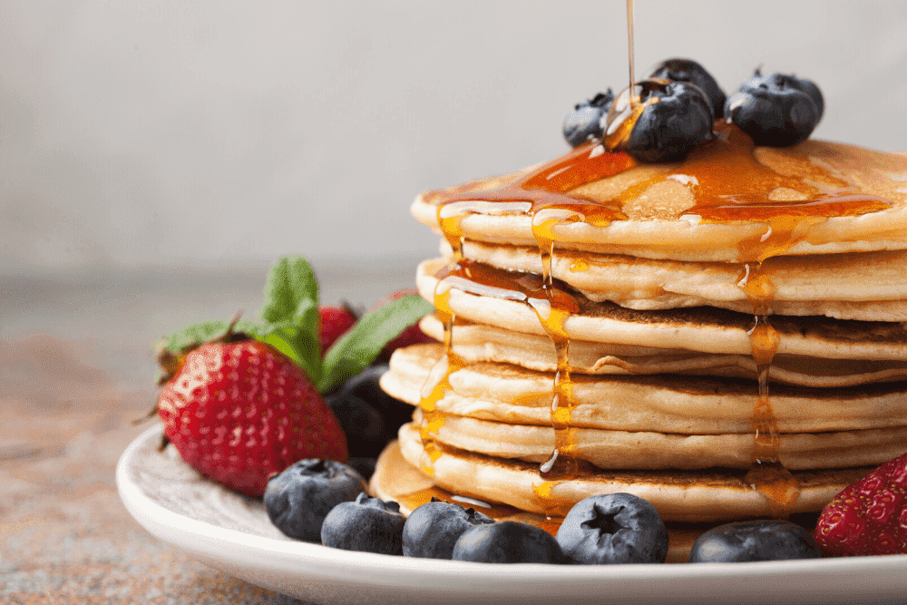 Pancake-Houses-Around-the-World-AllClear-Travel-Crepes