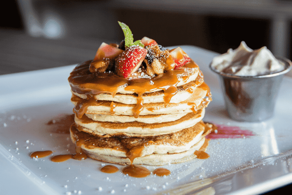 Pancake-Houses-Around-the-World-AllClear-Travel-Stack-of-pancakes