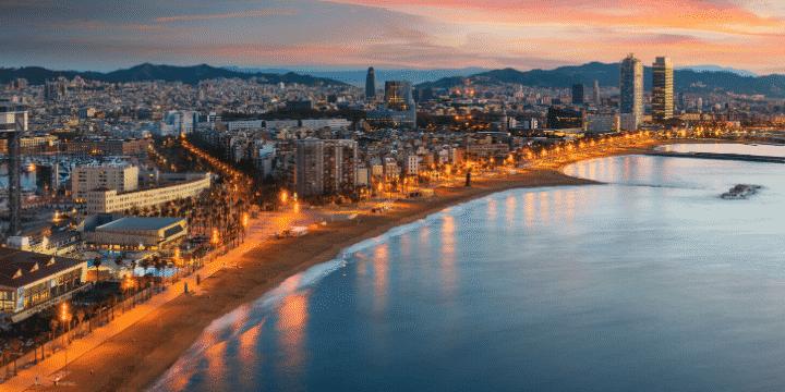 Spains-New-High-speed-Train-Barcelona-AllClear-Travel