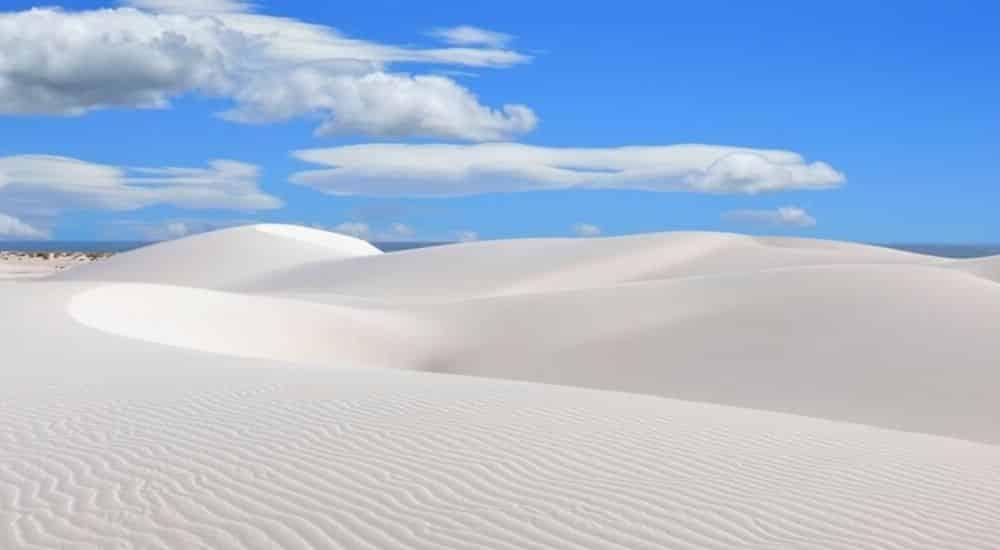 The-Best-Desert-Holiday-Destinations-on-Earth-White-Desert | AllClear Travel Blog