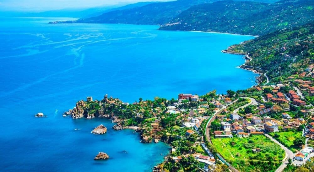 The-Best-Sailing-Experiences-Around-the-World-Sicily-AllClear Travel
