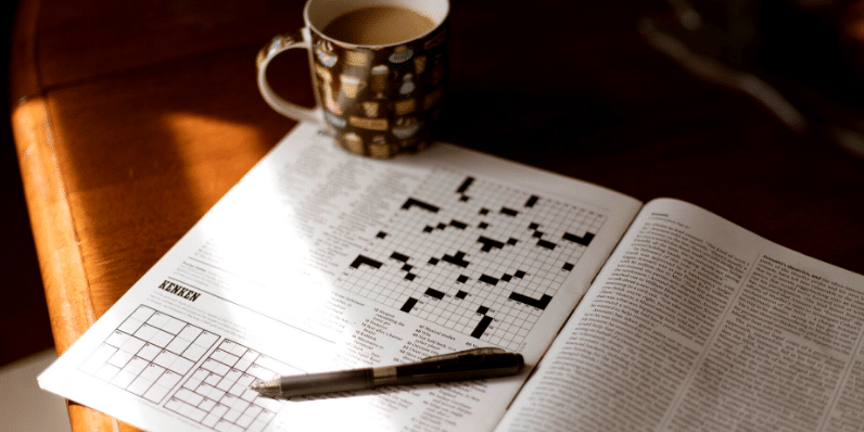 Travel-Crosswords-to-Keep-You-Entertained-in-Lockdown