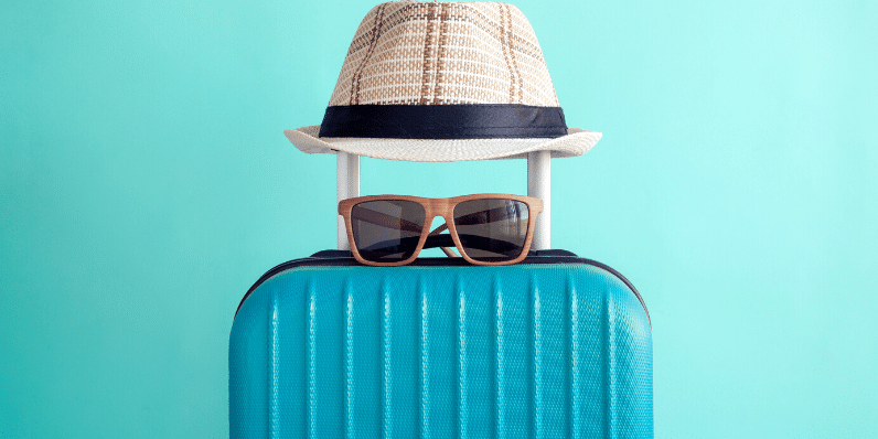 Travel-Items-You-Never-Knew-You-Needed-Black-Friday