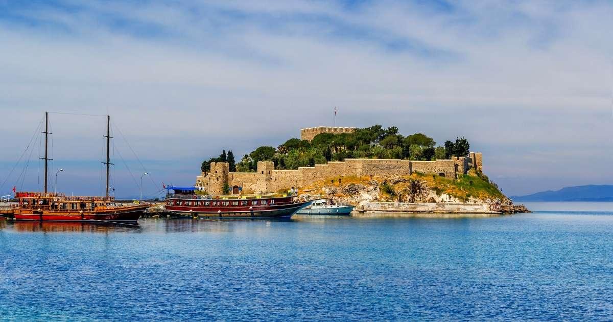 Travel-to-Turkey-Visa-Free-AllClear-Travel