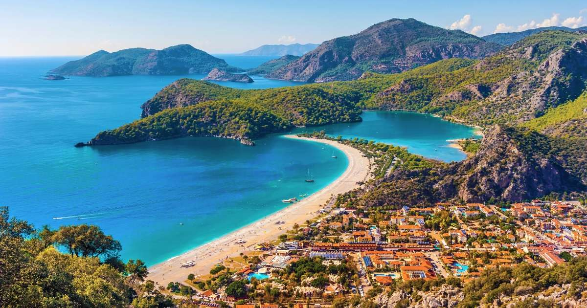 Travel-to-Turkey-Visa-Free-Beaches-AllClear-Travel