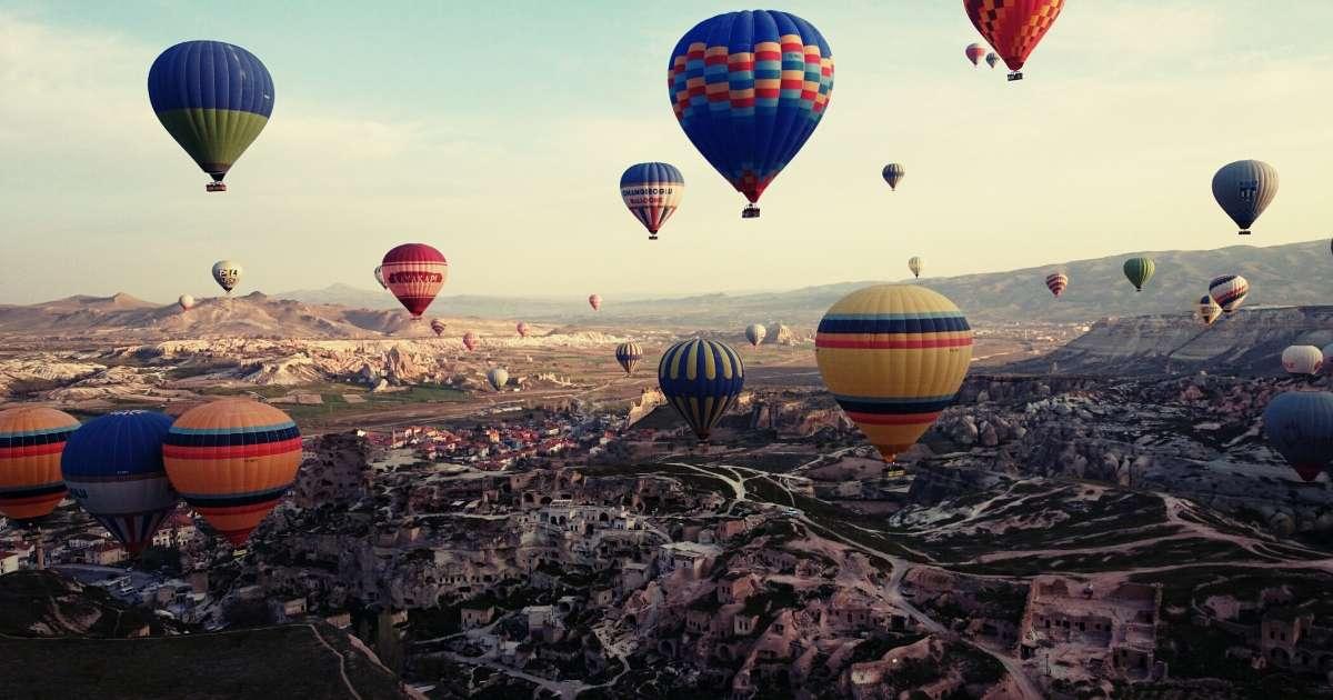 Travel-to-Turkey-Visa-Free-Top-destinations-in-Turkey-AllClear-Travel