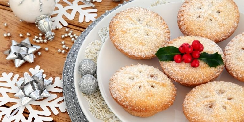 What-to-Bake-This-Christmas-mince-pies