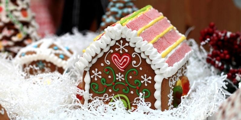 What-to-Bake-This-Christmas