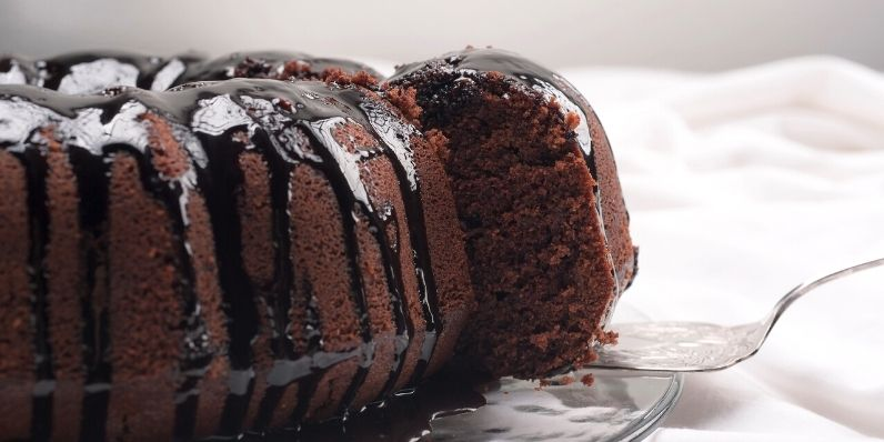 What-to-Bake-this-Christmas-Chocolate-Gateau