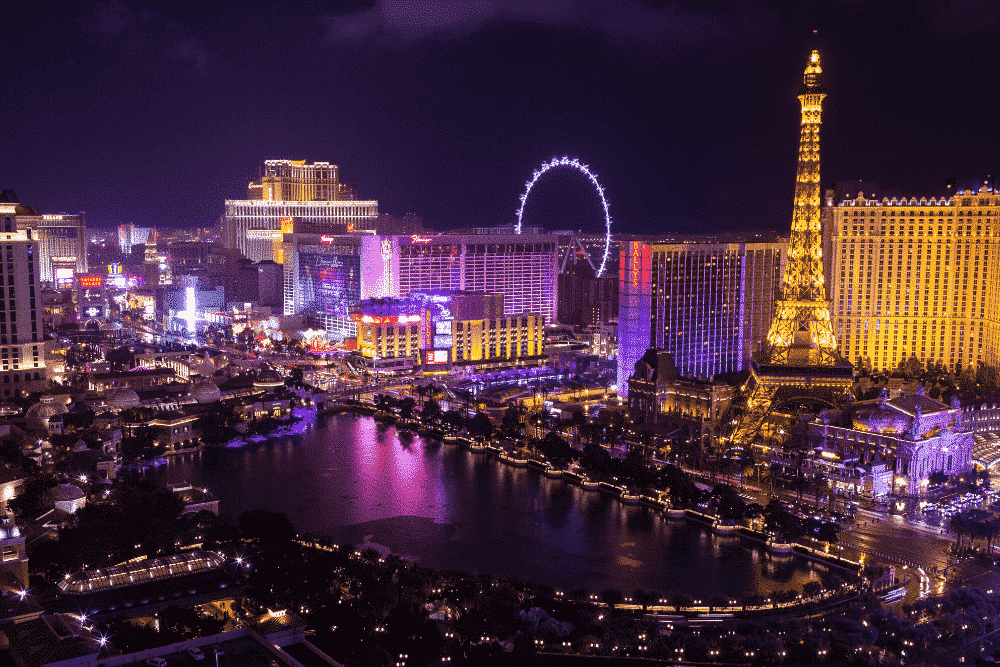 Worlds-Top-10-Ferris-Wheels-Vegas-AllClear Travel