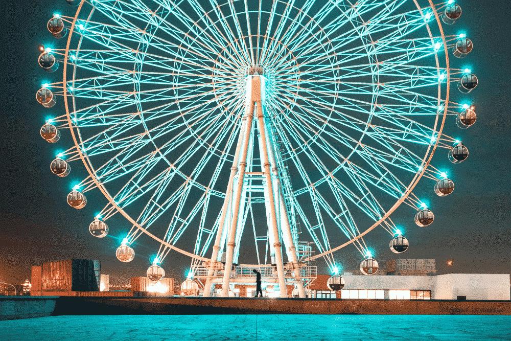 Worlds-Top-10-Ferris-Wheels-AllClear Travel