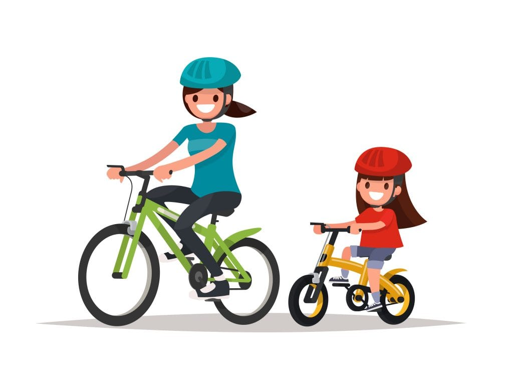 travel insurance cover for a cycling holiday