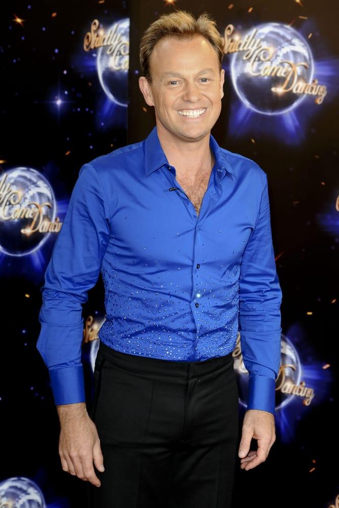 Celebrities Turning 50 in 2018: Jason Donovan